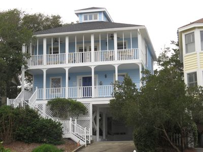 Photo for Pelican Reach WD House w/ sportscard and Free Golf Cart