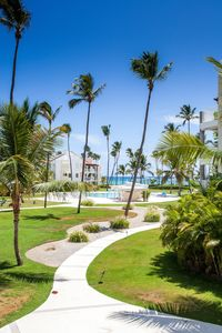 Photo for 1BR Apartment Vacation Rental in bavaro