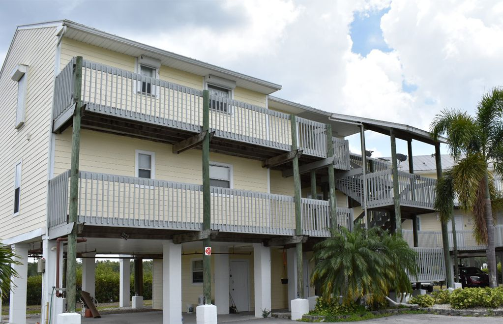 everglades city florida vacation rentals by owner from 123 rh byowner com