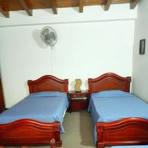 Photo for 1BR House Vacation Rental in Santander