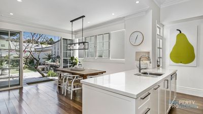 Photo for Heaven Luxury Home in the Heart of Manly