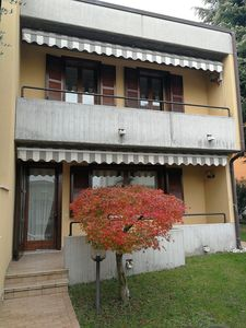 Photo for A Casa di Lilli - Entire house with 10 beds