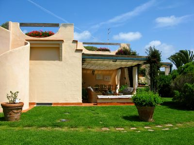 "Photo for 6 people Sunny villa ""Bosco Ceduo"""