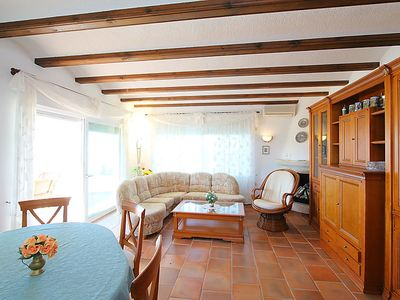 Photo for Vacation home Sara in Jávea/Xàbia - 6 persons, 3 bedrooms