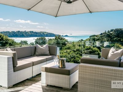 Photo for TEN TAWA | Oneroa | Be My Guest Waiheke