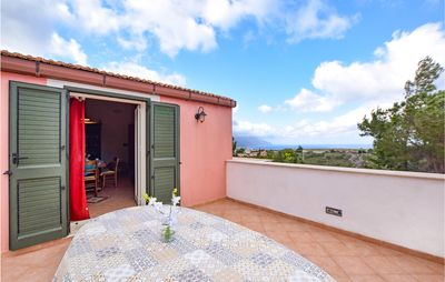 Photo for 3 bedroom accommodation in Castellammare del G.
