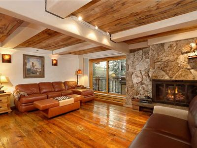 Photo for 1BR House Vacation Rental in Snowmass Village, Colorado