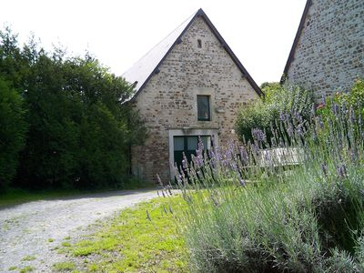 Photo for 3BR Bed & Breakfast Vacation Rental in Fresney le Vieux