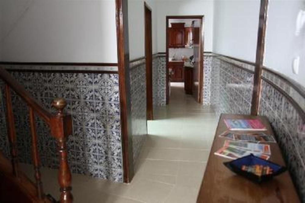 Air-conditioned accommodation, 160 square meters, great guest reviews
