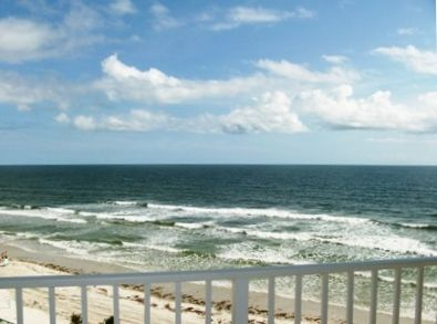Photo for Breathtaking Panoramic Views, Direct Oceanfront Unit.