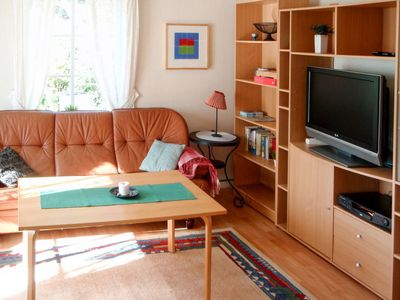 Photo for Vacation home Annekset (OSL201) in Gressvik - 4 persons, 1 bedrooms