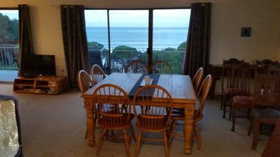 Photo for 3BR Apartment Vacation Rental in pambula beach, NSW