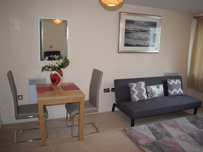 Photo for Shelly -Town centre apartment watford