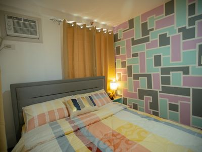 Photo for Our Place for You to Relax in Davao