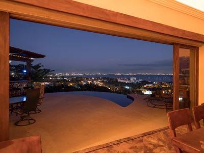 Photo for Your Chance to Rent the Entire Casa Melinda Villa! Perfect for Family Reunions!