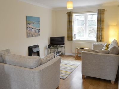 Photo for 2 bedroom accommodation in Embleton, near Alnwick