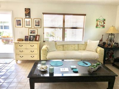 Photo for Olde Naples Condo Available for Winter