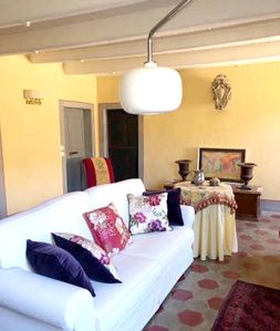 Photo for Spacious apt in Reforzate and Wifi