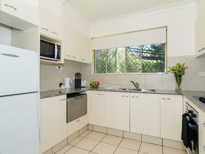 Photo for 2BR Apartment Vacation Rental in Eastwood, NSW