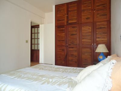 Photo for Nice apartment in Ubatuba