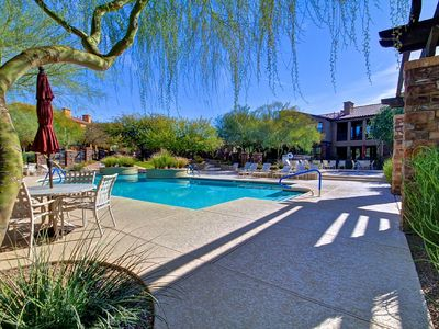 Photo for Bright and Clean! - Encore Gated Community - Contemporary Furniture -