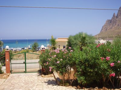 Photo for your holiday in the sun of Sicily