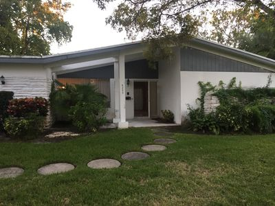 Photo for 3 bedroom/2 bathroom beautiful home in Plantation, Fl.  RENT DIRECT FROM OWNER.