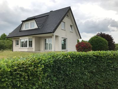 Photo for 4BR House Vacation Rental in Gotha