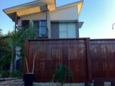 Photo for 3BR House Vacation Rental in Mount Coolum, QLD