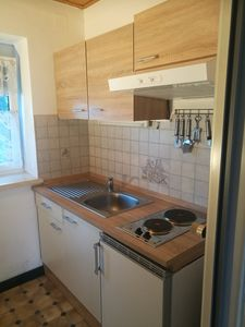 Photo for House on the outskirts of Graz with parking