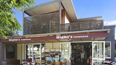 Photo for Rigby's Beach House Barwon Heads