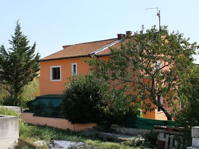 Photo for Apartment in Banjole (Pula), capacity 2+0