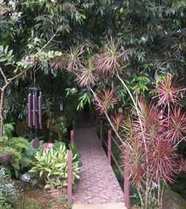 Photo for Inlakech: Tropical, Magical & Charm