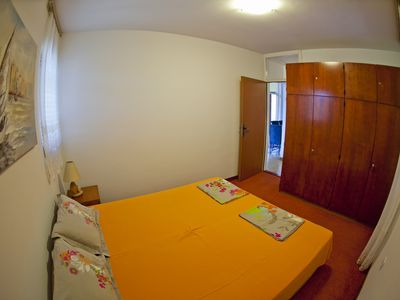 Photo for Apartment Andric II2