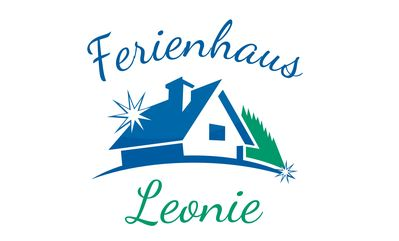 "Photo for Holiday house ""Leonie"" up to 4 persons, Baltic Sea, near Zingst"