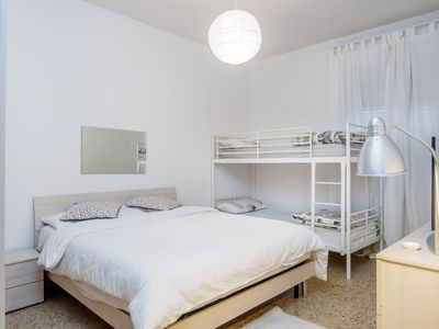 Photo for Enjoy Apartment 10min from the center