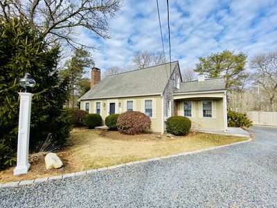 Photo for Extremely well-kept 3 Bed, 2 Bath, with A/C throughout - BR0720