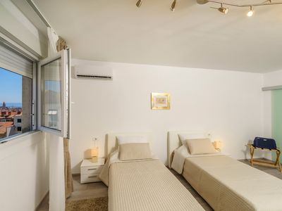Photo for Stay In Split **** - New penthouse apartment