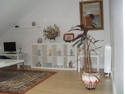 Photo for 3BR Apartment Vacation Rental in Ferrol(La Coruña), Georgia
