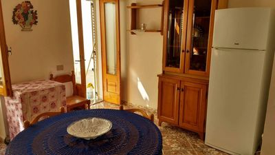 Photo for last minute holiday home san gregorio