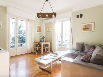 Photo for Beautiful Apartment at Plaka