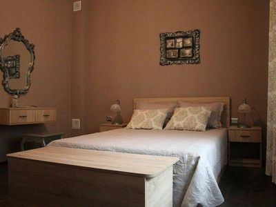 Photo for 2BR Apartment Vacation Rental in Sofia, Sofia City Province