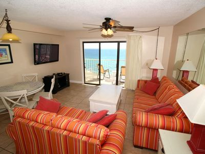 Photo for Summit 1 BR SLEEPS 6*** SPRING BREAK SPECIALS***
