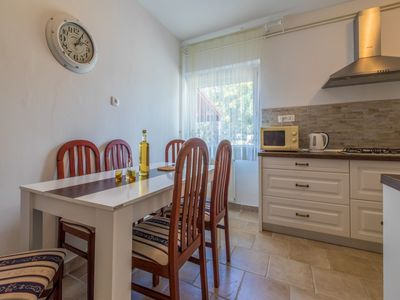 Photo for Apartments IVA (62802-A4) - Crikvenica