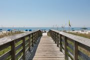 Royal Palms #1104: 1 BR / 2 BA condo in Gulf Shores, Sleeps 6