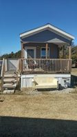 Photo for 1BR Guest House Vacation Rental in NOWATA, Oklahoma