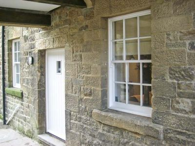 Photo for No. 5 The Stables, PATELEY BRIDGE