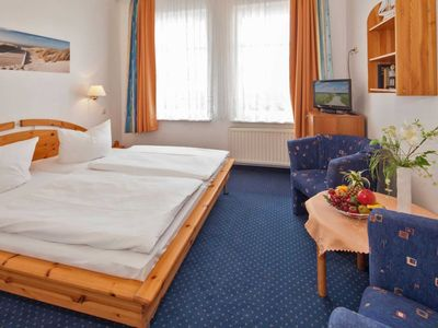 Photo for Room 3 - Pension and Apartments Haus Antje