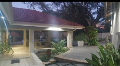 Photo for MAGISHA GUEST HOUSE IS A NEAT PLACE WHERE YOU CAN FEEL HOME AWAY FROM HOME!