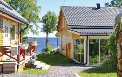 Photo for 2 bedroom accommodation in Holmsund